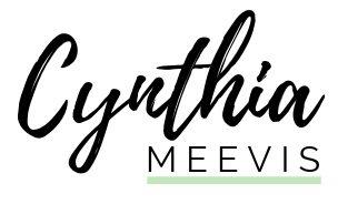 Cynthia Meevis