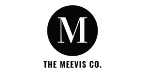 the Meevis Company